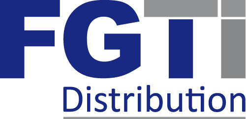 FGTI Distribution