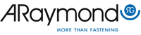 systèmes de fixation A.Raymond