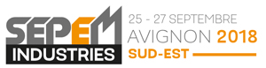 FGTI Distribution au SEPEM Avignon 2018
