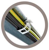 supports tubes métal ARaymond