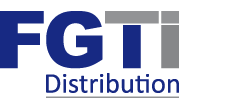 logo FGTO Distribution