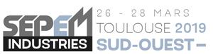 FGTI Distribution au SEPEM Toulouse