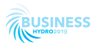 Salon BUSINESS HYDRO de Grenoble