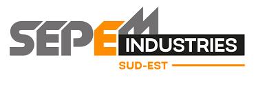 SEPEM 2020 Avignon