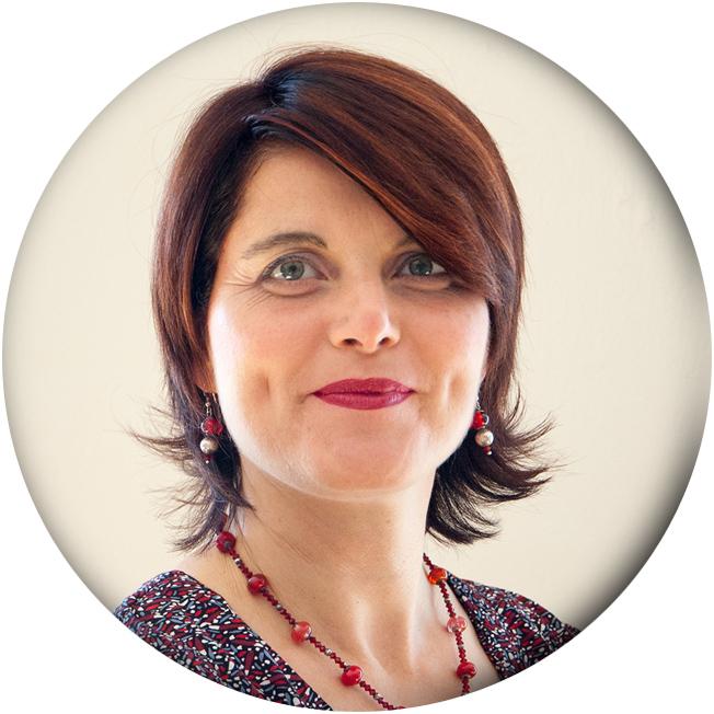 FGTI Anne-Claire Thibault